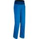 Arc'teryx Levita Pants Women blue